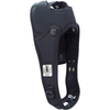 Datalogic Softcase Carrying Case Handheld Pc 94ACC0063
