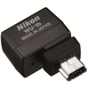 Nikon WU-1b Wireless Mobile Adapter 13186 00018208131860
