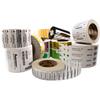 Intermec Duratran Ii Label E25752 09999999999999