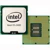 Cisco Intel Xeon E5-2450 Octa-core (8 Core) 2.10 Ghz Processor Upgrade - Socket B2 LGA-1356 UCS-CPU-E5-2450