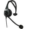 Vxi VR12 Headset 202984 00607972029840