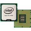 Cisco Intel Xeon E5-2470 Octa-core (8 Core) 2.30 Ghz Processor Upgrade - Socket B2 LGA-1356 UCS-CPU-E5-2470