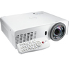Dell S320 3D Ready Dlp Projector - 720p - Hdtv - 4:3 S320 00884116095729