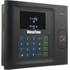 Wasp Wasptime HD300 Hid Time Clock 633808551421 00633808551421