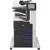 Hp Laserjet 700 M775Z Laser Multifunction Printer - Color CC524A#BGJ 00886112625672