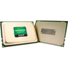 Amd Opteron 4340 Hexa-core (6 Core) 3.50 Ghz Processor - Socket C32 OLGA-1207OEM Pack OS4340WLU6KHK