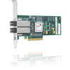 Hp-imsourcing Ims Spare Storageworks FC2242SR Dual Channel Fibre Channel Host Bus Adapter A8003A 00882780061392