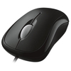 Microsoft Basic Optical Mouse P58-00061 00885370433807