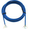 Revo Cat.5e Network Cable RCAT5DATA-500 00812237012004