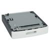 Lexmark 250-Sheet Tray 40G0800 00734646358163