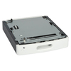 Lexmark 250-Sheet Lockable Tray 40G0820 00734646358323