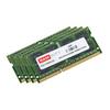 Lexmark 1GB DDR3 Sdram Memory Module 57X9016 00734646442992