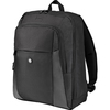 Hp Carrying Case (backpack) For 15.6 Inch Notebook - Black H1D24UT 00887111768728