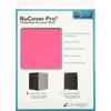 Cirago Nucover IPC3003PNK Carrying Case For Ipad - Pink IPC3003PNK 00858796052273