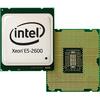 Cisco Intel Xeon E5-2600 E5-2637 Dual-core (2 Core) 3 Ghz Processor Upgrade UCS-CPU-E5-2637