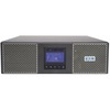 Eaton 9PX11KPM 11 Kva 3U Ups Power Module 9PX11KPM 00743172039262
