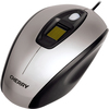 Cherry Fingertip Id Mouse M-4230 M-4230 04025112075971