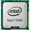 Cisco-imsourcing Ds Intel Xeon E5540 Quad-core (4 Core) 2.53 Ghz Processor Upgrade - Socket B LGA-1366 - 1 N20-X00002