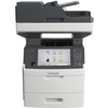 Lexmark MX711 MX711DE Laser Multifunction Printer - Monochrome 24TT104 00734646445245