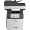 Lexmark MX711 MX711DHE Laser Multifunction Printer - Monochrome 24TT105 00734646445252