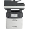 Lexmark MX710 MX710DHE Laser Multifunction Printer - Monochrome 24TT345 00734646446518