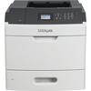 Lexmark MS810DN Laser Printer - Monochrome - 1200 X 1200 Dpi Print - Plain Paper Print - Desktop 40GT110 00734646401968
