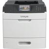 Lexmark MS810DE Laser Printer - Monochrome - 1200 X 1200 Dpi Print - Plain Paper Print - Desktop 40GT155 00734646496872