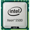 Cisco-imsourcing Ds Intel Xeon X5570 Quad-core (4 Core) 2.93 Ghz Processor Upgrade - Socket B LGA-1366 - 1 N20-X00001=