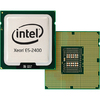 Cisco Intel Xeon E5-2403 Quad-core (4 Core) 1.80 Ghz Processor Upgrade - Socket B2 LGA-1356 UCS-CPU-E5-2403= 00882658478468