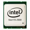 Cisco Intel Xeon E5-2650 Octa-core (8 Core) 2 Ghz Processor Upgrade - Socket R LGA-2011 - 1 UCS-CPU-E5-2650= 00882658478482
