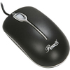 Rosewill RM-C2U 3 Buttons 1 X Wheel Usb Wired Optical 800 Dpi Mouse RM-C2U 00898745017922