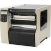 Zebra 220Xi4 Direct Thermal/thermal Transfer Printer - Monochrome - Desktop - Label Print 220-8K1-00100 09999999999999