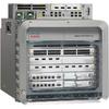 Cisco Asr 9006 Dc Chassis With Pem Version 2 ASR-9006-DC-V2