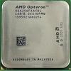 Hp Amd Opteron 6380 Hexadeca-core (16 Core) 2.50 Ghz Processor Upgrade - Socket G34 LGA-1944 - 2 699069-B21 00887111227324