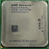 Hp Amd Opteron 6380 Hexadeca-core (16 Core) 2.50 Ghz Processor Upgrade - Socket G34 LGA-1944 703941-B21