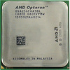 Hp Amd Opteron 6376 Hexadeca-core (16 Core) 2.30 Ghz Processor Upgrade - Socket G34 LGA-1944 703946-B21 00887111414649