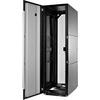 Hp 842 1075mm Shock Intelligent Series Rack BW918A 00886111944071