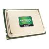 Hp Amd Opteron 6380 Hexadeca-core (16 Core) 2.50 Ghz Processor Upgrade - Socket G34 LGA-1944 699048-B21 00887111227324