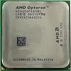 Hp Amd Opteron 6376 Hexadeca-core (16 Core) 2.30 Ghz Processor Upgrade - Socket G34 LGA-1944 699050-B21 00887111227324