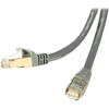 Rosewill RCW-50-CAT7-GE Cat.7 Stp Network Cable RCW-50-CAT7-GE 00898745043020