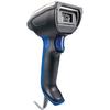 Intermec SR61HD Dpm Industrial Handheld Scanner SR61TDPM-002 09999999999999
