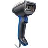 Intermec SR61HP 2D Industrial Handheld Scanner SR61THP-SER002