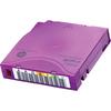 Hpe LTO-6 Ultrium 6.25TB Mp Rw Custom Labeled Data Cartridge 20 Pack C7976AL 00887111627292
