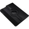 Premiertek Carrying Case (folio) For Ipad Mini - Black LC-IPAD_MINI-BK 00813538012830