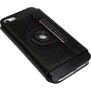 Premiertek Carrying Case (flip) For Iphone LC-IPHONE5-RT 00813538012861