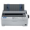 Epson LQ-590 Dot Matrix Printer C11C558001 00010343850040