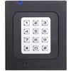 Geovision Gv- RK1352 Card Reader GV-RK1352 04717095105027