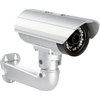 D-link DCS-7513 Network Camera - Color DCS-7513 00790069383182