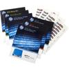Hpe LTO-6 Ultrium Rw Bar Code Label Pack Q2013A 00887111627278