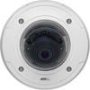 Axis P3364-LV Network Camera - Color, Monochrome 0486-001 07331021004849